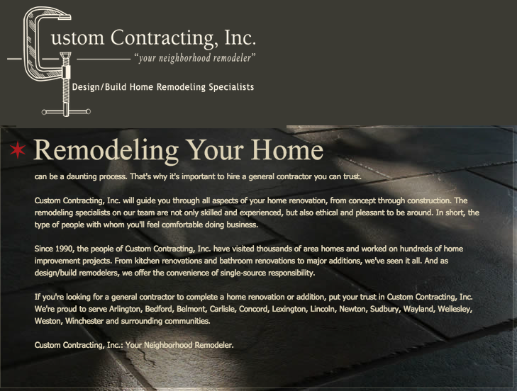 Remodeling-Specialist-