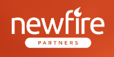 Newfire Partners