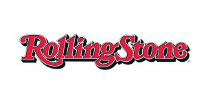 Rolling-Stone