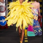 Photo Credit: Fashion Week Daily